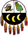Kootenai Tribe of Idaho